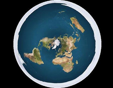 Flat-earth[1]