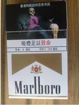 Hong%20K25