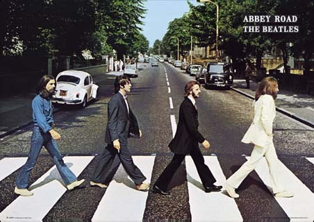 Lglp0597+abbey-road-album-cover-the-beatles-poster