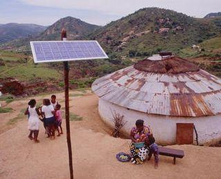 Africa-charity-solar-panels_2