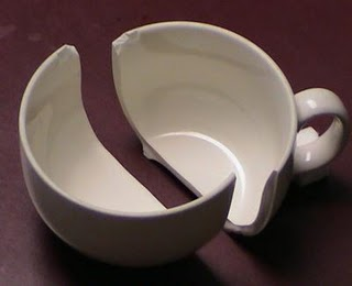 Broken_mug1 (1)