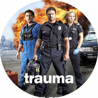 Trauma-2009-Cd-Cover-41466