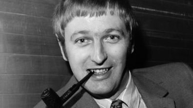 Ass Graham Chapman (1941-1989) naked (81 images) Sexy, Instagram, bra