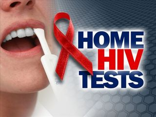 Oraquick-in-home-hiv-test-kit