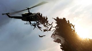 World-war-z-special-effects-helicopter-4-2-650x0