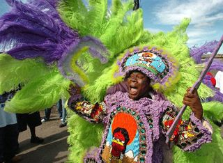 Mardi-Gras-Indian-2