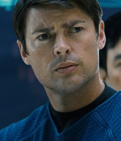 Karl-urban-as-leonard-bones-mccoy-in-star-trek