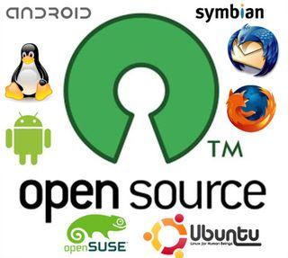 Open-Source-1
