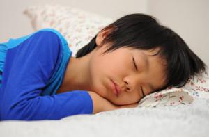 Sleeping-asian-child-800-300x197