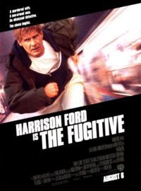 200pxthe_fugitive_movie_2
