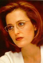 Scully_glasses1
