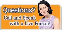 Liveperson1