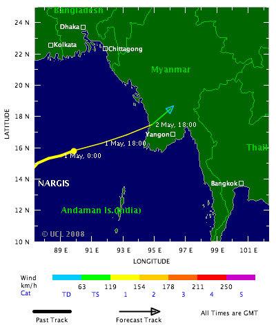 Myanmar_cyclone
